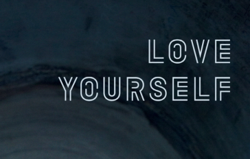 download font bts love yourself scarlxt download font bts love yourself
